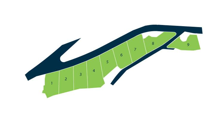 فرخة Q4    - مشاهدة المخطط الرئيسي 2D