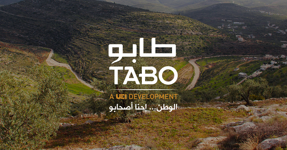 TABO delivers title deeds to its customers in Kuwait