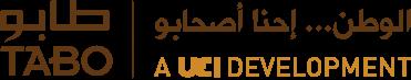 TABO logo