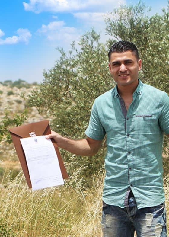 Mr. Ahmed Kashkash